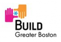 build greater boston