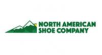 north american shoe