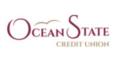 ocean state