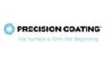 precision coating