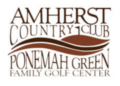 Amhert Country Club