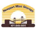 Newport Mini