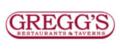 Gregg's