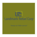 Landmark Retail