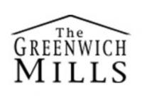 greenwich mills