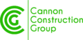 Cannon Construction Group