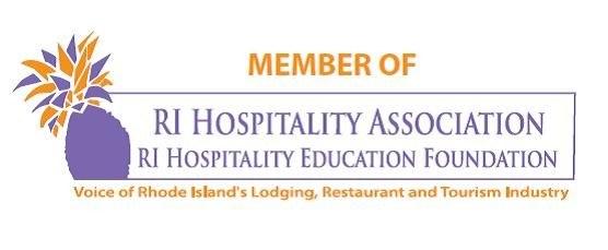 RI Hospitality Association