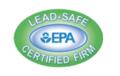 Lead-Safe EPA