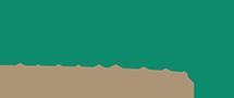 Elco Painting Logo