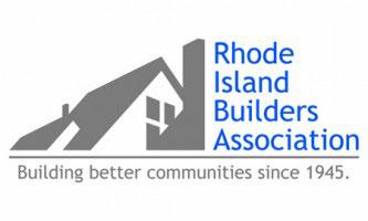 Rhode Island Builders Association